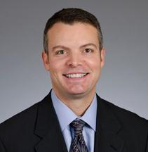 Todd Schenk