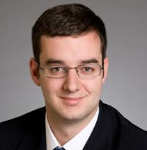Michael J. DiSantis