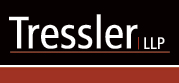 Tressler LLP